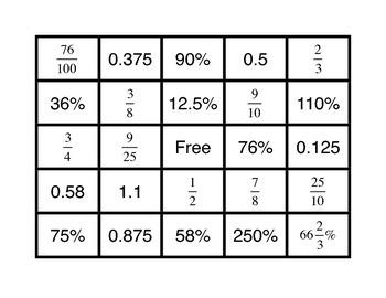Memory Matching - Number Sense