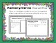 Bible Memory Verses - Read and Draw: An Activity for Memor