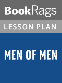 Men of Men Lesson Plans