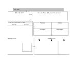 Mendelian Genetics Notes