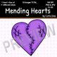 Mending Hearts Clip Art