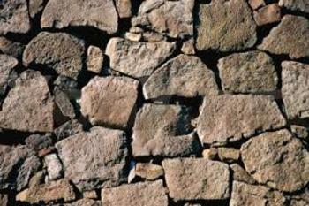 Mending Wall - Robert Frost