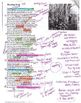 Mending Wall by Frost (Close Reading, posters, test, quick write) CCS Exemplar