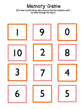 Mental Addition Strategies - Numbers bonds to 10