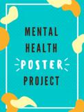 Mental Health Poster Task