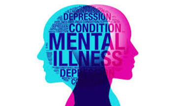 Mental Health and Learning