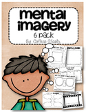 Mental Imagery 6pk