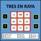Mental Math Games Set 2