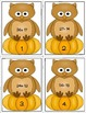 Mental Math Task Cards Addition and Subtraction