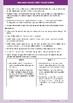 Mental Maths Workbook Year 5 - Australian Curriculum Aligned