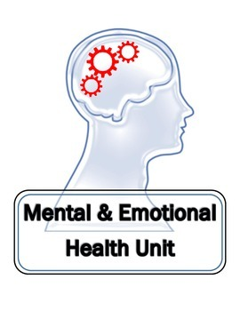 Mental and Emotional Health Unit