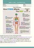 Mental health/ Stress