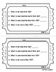 Mentally Add & Subtract 10 and 100 Exit Slips & Assessments - 2.NBT.8