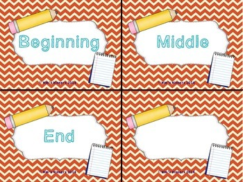 Mentor Sentence Labels