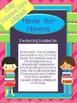 Mentor Text Moments:  Eve Bunting Bundle