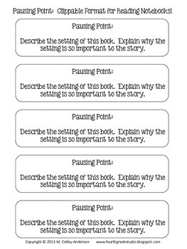 Mentor Text Moments:  Eve Bunting Bundle of Lessons and Activities