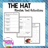 Mentor Text Unit: The Hat