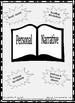 Mentor Texts 4 Munchkins Podcast Resource Binder Kit