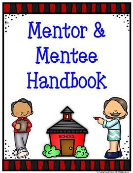 Mentor and Mentee Guildlines