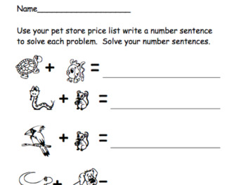 Menu Math – A Seven Course Meal for Teaching Algebra to Everyone