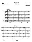 Menuetto (Sym. 28)