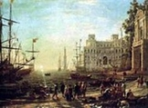 Mercantilism in the Americas/ 1500-1776/ Lesson Plan Mater