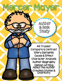 Mercer Mayer Author & Book Study {CCSS}