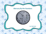 Mercury By the Numbers