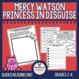 Mercy Watson Princess in Disguise Book Companion