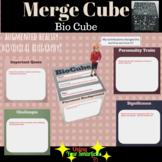 Merge Cube BioCube