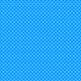 12x12 Digital Paper - Basics: Mermaid (600dpi) - FREE!