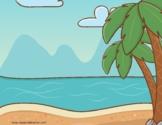 Mermaid Princess Reward, FREEbie, VIPKid, Online Teacher
