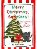 Merry Christmas, Bad Kitty!