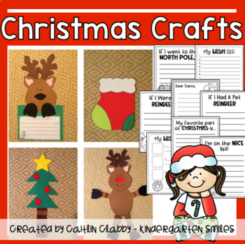 Christmas Tree Arts And Crafts For St Grade