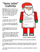 Merry Christmas: Crafts and More for Early Childhood Learners