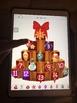 Merry Christmas Mega Reward Set ~ ESL, VIPKid, Gogokid, Small Group, Homeschool