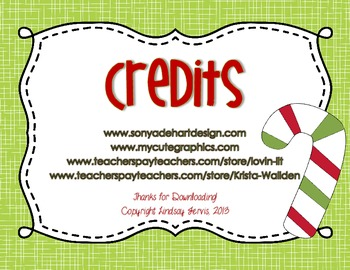 """Merry Christmas"" Pennant Banner"