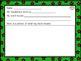 Merry Christmas, Splat: Language Companion Unit