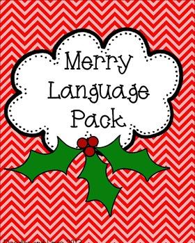 Merry Language Pack