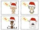 Merry Math Centers for the Primary Grades