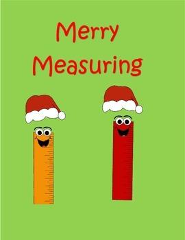 Merry Measuring