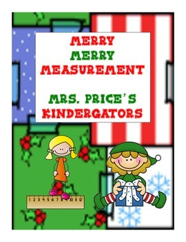 Merry Merry Measurement