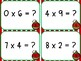 Merry Multiplication