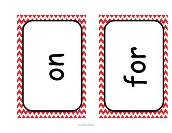 Merry Sightmas [sight word games]