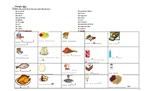 Mes résolutions pour manger sain - Health food