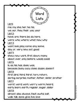 Mesmerizing Memory Words WORD WORK