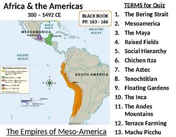 Aztec, Inca, Maya Mapping Activity & Worksheets | TpT on inca suspension bridges, sacsayhuamán, inca sapa inca, inca terrace farming, incan agriculture, incan architecture, sacred valley, inca leader, inca road system, inca aqueducts, inca territorie, inca indians, inca architecture, inca empire, inca people, the incas map, machu picchu, inca art, inca beliefs, inca nobles, inca society, inca cuzco, cuzco map, inca education, inca roads and bridges, inca warriors, norte chico civilization, tambo colorado, inca contributions,