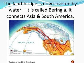 Mesoamerica: Olmec and Maya