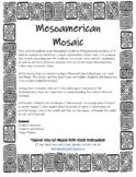 Mesoamerican Mosaic Project