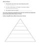 Mesopatamia Quiz